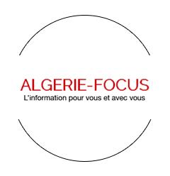 Algerie-Focus