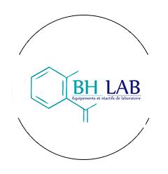 BH Lab