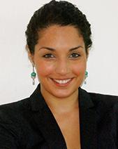 Nassima Dzair