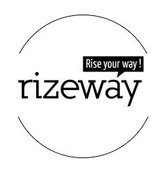 Rizeway