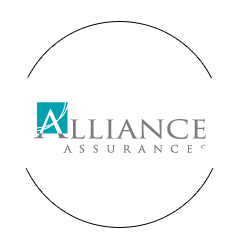Alliance Assurances