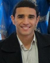 Reda Mehdi Khaled