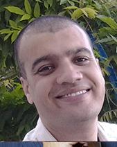 Adel HADDOUD
