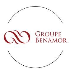 Groupe Benamor